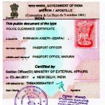 Apostille for Diploma Certificate in Dahisar, Apostille for Dahisar issued Diploma certificate, Apostille service for Diploma Certificate in Dahisar, Apostille service for Dahisar issued Diploma Certificate, Diploma certificate Apostille in Dahisar, Diploma certificate Apostille agent in Dahisar, Diploma certificate Apostille Consultancy in Dahisar, Diploma certificate Apostille Consultant in Dahisar, Diploma Certificate Apostille from ministry of external affairs in Dahisar, Diploma certificate Apostille service in Dahisar, Dahisar base Diploma certificate apostille, Dahisar Diploma certificate apostille for foreign Countries, Dahisar Diploma certificate Apostille for overseas education, Dahisar issued Diploma certificate apostille, Dahisar issued Diploma certificate Apostille for higher education in abroad, Apostille for Diploma Certificate in Dahisar, Apostille for Dahisar issued Diploma certificate, Apostille service for Diploma Certificate in Dahisar, Apostille service for Dahisar issued Diploma Certificate, Diploma certificate Apostille in Dahisar, Diploma certificate Apostille agent in Dahisar, Diploma certificate Apostille Consultancy in Dahisar, Diploma certificate Apostille Consultant in Dahisar, Diploma Certificate Apostille from ministry of external affairs in Dahisar, Diploma certificate Apostille service in Dahisar, Dahisar base Diploma certificate apostille, Dahisar Diploma certificate apostille for foreign Countries, Dahisar Diploma certificate Apostille for overseas education, Dahisar issued Diploma certificate apostille, Dahisar issued Diploma certificate Apostille for higher education in abroad, Diploma certificate Legalization service in Dahisar, Diploma certificate Legalization in Dahisar, Legalization for Diploma Certificate in Dahisar, Legalization for Dahisar issued Diploma certificate, Legalization of Diploma certificate for overseas dependent visa in Dahisar, Legalization service for Diploma Certificate in Dahisar, Legalization service for Diploma in Dahisar, Legalization service for Dahisar issued Diploma Certificate, Legalization Service of Diploma certificate for foreign visa in Dahisar, Diploma Legalization in Dahisar, Diploma Legalization service in Dahisar, Diploma certificate Legalization agency in Dahisar, Diploma certificate Legalization agent in Dahisar, Diploma certificate Legalization Consultancy in Dahisar, Diploma certificate Legalization Consultant in Dahisar, Diploma certificate Legalization for Family visa in Dahisar, Diploma Certificate Legalization for Hague Convention Countries in Dahisar, Diploma Certificate Legalization from ministry of external affairs in Dahisar, Diploma certificate Legalization office in Dahisar, Dahisar base Diploma certificate Legalization, Dahisar issued Diploma certificate Legalization, Dahisar issued Diploma certificate Legalization for higher education in abroad, Dahisar Diploma certificate Legalization for foreign Countries, Dahisar Diploma certificate Legalization for overseas education,