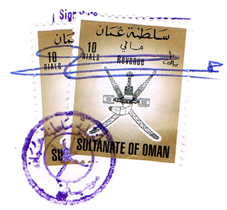 Agreement Attestation for Oman in Asangaon, Agreement Legalization for Oman, Birth Certificate Attestation for Oman in Asangaon, Birth Certificate legalization for Oman in Asangaon, Board of Resolution Attestation for Oman in Asangaon, certificate Attestation agent for Oman in Asangaon, Certificate of Origin Attestation for Oman in Asangaon, Certificate of Origin Legalization for Oman in Asangaon, Commercial Document Attestation for Oman in Asangaon, Commercial Document Legalization for Oman in Asangaon, Degree certificate Attestation for Oman in Asangaon, Degree Certificate legalization for Oman in Asangaon, Birth certificate Attestation for Oman , Diploma Certificate Attestation for Oman in Asangaon, Engineering Certificate Attestation for Oman , Experience Certificate Attestation for Oman in Asangaon, Export documents Attestation for Oman in Asangaon, Export documents Legalization for Oman in Asangaon, Free Sale Certificate Attestation for Oman in Asangaon, GMP Certificate Attestation for Oman in Asangaon, HSC Certificate Attestation for Oman in Asangaon, Invoice Attestation for Oman in Asangaon, Invoice Legalization for Oman in Asangaon, marriage certificate Attestation for Oman , Marriage Certificate Attestation for Oman in Asangaon, Asangaon issued Marriage Certificate legalization for Oman , Medical Certificate Attestation for Oman , NOC Affidavit Attestation for Oman in Asangaon, Packing List Attestation for Oman in Asangaon, Packing List Legalization for Oman in Asangaon, PCC Attestation for Oman in Asangaon, POA Attestation for Oman in Asangaon, Police Clearance Certificate Attestation for Oman in Asangaon, Power of Attorney Attestation for Oman in Asangaon, Registration Certificate Attestation for Oman in Asangaon, SSC certificate Attestation for Oman in Asangaon, Transfer Certificate Attestation for Oman
