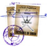 Agreement Attestation for Oman in Parbhani, Agreement Legalization for Oman, Birth Certificate Attestation for Oman in Parbhani, Birth Certificate legalization for Oman in Parbhani, Board of Resolution Attestation for Oman in Parbhani, certificate Attestation agent for Oman in Parbhani, Certificate of Origin Attestation for Oman in Parbhani, Certificate of Origin Legalization for Oman in Parbhani, Commercial Document Attestation for Oman in Parbhani, Commercial Document Legalization for Oman in Parbhani, Degree certificate Attestation for Oman in Parbhani, Degree Certificate legalization for Oman in Parbhani, Birth certificate Attestation for Oman , Diploma Certificate Attestation for Oman in Parbhani, Engineering Certificate Attestation for Oman , Experience Certificate Attestation for Oman in Parbhani, Export documents Attestation for Oman in Parbhani, Export documents Legalization for Oman in Parbhani, Free Sale Certificate Attestation for Oman in Parbhani, GMP Certificate Attestation for Oman in Parbhani, HSC Certificate Attestation for Oman in Parbhani, Invoice Attestation for Oman in Parbhani, Invoice Legalization for Oman in Parbhani, marriage certificate Attestation for Oman , Marriage Certificate Attestation for Oman in Parbhani, Parbhani issued Marriage Certificate legalization for Oman , Medical Certificate Attestation for Oman , NOC Affidavit Attestation for Oman in Parbhani, Packing List Attestation for Oman in Parbhani, Packing List Legalization for Oman in Parbhani, PCC Attestation for Oman in Parbhani, POA Attestation for Oman in Parbhani, Police Clearance Certificate Attestation for Oman in Parbhani, Power of Attorney Attestation for Oman in Parbhani, Registration Certificate Attestation for Oman in Parbhani, SSC certificate Attestation for Oman in Parbhani, Transfer Certificate Attestation for Oman