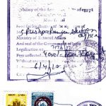Agreement Attestation for Egypt in Darave, Agreement Legalization for Egypt, Birth Certificate Attestation for Egypt in Darave, Birth Certificate legalization for Egypt in Darave, Board of Resolution Attestation for Egypt in Darave, certificate Attestation agent for Egypt in Darave, Certificate of Origin Attestation for Egypt in Darave, Certificate of Origin Legalization for Egypt in Darave, Commercial Document Attestation for Egypt in Darave, Commercial Document Legalization for Egypt in Darave, Degree certificate Attestation for Egypt in Darave, Degree Certificate legalization for Egypt in Darave, Birth certificate Attestation for Egypt , Diploma Certificate Attestation for Egypt in Darave, Engineering Certificate Attestation for Egypt , Experience Certificate Attestation for Egypt in Darave, Export documents Attestation for Egypt in Darave, Export documents Legalization for Egypt in Darave, Free Sale Certificate Attestation for Egypt in Darave, GMP Certificate Attestation for Egypt in Darave, HSC Certificate Attestation for Egypt in Darave, Invoice Attestation for Egypt in Darave, Invoice Legalization for Egypt in Darave, marriage certificate Attestation for Egypt , Marriage Certificate Attestation for Egypt in Darave, Darave issued Marriage Certificate legalization for Egypt , Medical Certificate Attestation for Egypt , NOC Affidavit Attestation for Egypt in Darave, Packing List Attestation for Egypt in Darave, Packing List Legalization for Egypt in Darave, PCC Attestation for Egypt in Darave, POA Attestation for Egypt in Darave, Police Clearance Certificate Attestation for Egypt in Darave, Power of Attorney Attestation for Egypt in Darave, Registration Certificate Attestation for Egypt in Darave, SSC certificate Attestation for Egypt in Darave, Transfer Certificate Attestation for Egypt
