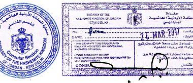 Agreement Attestation for Jordan in Vitthalwadi, Agreement Legalization for Jordan, Birth Certificate Attestation for Jordan in Vitthalwadi, Birth Certificate legalization for Jordan in Vitthalwadi, Board of Resolution Attestation for Jordan in Vitthalwadi, certificate Attestation agent for Jordan in Vitthalwadi, Certificate of Origin Attestation for Jordan in Vitthalwadi, Certificate of Origin Legalization for Jordan in Vitthalwadi, Commercial Document Attestation for Jordan in Vitthalwadi, Commercial Document Legalization for Jordan in Vitthalwadi, Degree certificate Attestation for Jordan in Vitthalwadi, Degree Certificate legalization for Jordan in Vitthalwadi, Birth certificate Attestation for Jordan , Diploma Certificate Attestation for Jordan in Vitthalwadi, Engineering Certificate Attestation for Jordan , Experience Certificate Attestation for Jordan in Vitthalwadi, Export documents Attestation for Jordan in Vitthalwadi, Export documents Legalization for Jordan in Vitthalwadi, Free Sale Certificate Attestation for Jordan in Vitthalwadi, GMP Certificate Attestation for Jordan in Vitthalwadi, HSC Certificate Attestation for Jordan in Vitthalwadi, Invoice Attestation for Jordan in Vitthalwadi, Invoice Legalization for Jordan in Vitthalwadi, marriage certificate Attestation for Jordan , Marriage Certificate Attestation for Jordan in Vitthalwadi, Vitthalwadi issued Marriage Certificate legalization for Jordan , Medical Certificate Attestation for Jordan , NOC Affidavit Attestation for Jordan in Vitthalwadi, Packing List Attestation for Jordan in Vitthalwadi, Packing List Legalization for Jordan in Vitthalwadi, PCC Attestation for Jordan in Vitthalwadi, POA Attestation for Jordan in Vitthalwadi, Police Clearance Certificate Attestation for Jordan in Vitthalwadi, Power of Attorney Attestation for Jordan in Vitthalwadi, Registration Certificate Attestation for Jordan in Vitthalwadi, SSC certificate Attestation for Jordan in Vitthalwadi, Transfer Certificate Attestat