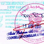 Agreement Attestation for Sudan in Ambivli, Agreement Legalization for Sudan, Birth Certificate Attestation for Sudan in Ambivli, Birth Certificate legalization for Sudan in Ambivli, Board of Resolution Attestation for Sudan in Ambivli, certificate Attestation agent for Sudan in Ambivli, Certificate of Origin Attestation for Sudan in Ambivli, Certificate of Origin Legalization for Sudan in Ambivli, Commercial Document Attestation for Sudan in Ambivli, Commercial Document Legalization for Sudan in Ambivli, Degree certificate Attestation for Sudan in Ambivli, Degree Certificate legalization for Sudan in Ambivli, Birth certificate Attestation for Sudan , Diploma Certificate Attestation for Sudan in Ambivli, Engineering Certificate Attestation for Sudan , Experience Certificate Attestation for Sudan in Ambivli, Export documents Attestation for Sudan in Ambivli, Export documents Legalization for Sudan in Ambivli, Free Sale Certificate Attestation for Sudan in Ambivli, GMP Certificate Attestation for Sudan in Ambivli, HSC Certificate Attestation for Sudan in Ambivli, Invoice Attestation for Sudan in Ambivli, Invoice Legalization for Sudan in Ambivli, marriage certificate Attestation for Sudan , Marriage Certificate Attestation for Sudan in Ambivli, Ambivli issued Marriage Certificate legalization for Sudan , Medical Certificate Attestation for Sudan , NOC Affidavit Attestation for Sudan in Ambivli, Packing List Attestation for Sudan in Ambivli, Packing List Legalization for Sudan in Ambivli, PCC Attestation for Sudan in Ambivli, POA Attestation for Sudan in Ambivli, Police Clearance Certificate Attestation for Sudan in Ambivli, Power of Attorney Attestation for Sudan in Ambivli, Registration Certificate Attestation for Sudan in Ambivli, SSC certificate Attestation for Sudan in Ambivli, Transfer Certificate Attestation for Sudan