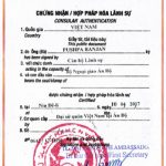 Agreement Attestation for Vietnam in Parbhani, Agreement Legalization for Vietnam, Birth Certificate Attestation for Vietnam in Parbhani, Birth Certificate legalization for Vietnam in Parbhani, Board of Resolution Attestation for Vietnam in Parbhani, certificate Attestation agent for Vietnam in Parbhani, Certificate of Origin Attestation for Vietnam in Parbhani, Certificate of Origin Legalization for Vietnam in Parbhani, Commercial Document Attestation for Vietnam in Parbhani, Commercial Document Legalization for Vietnam in Parbhani, Degree certificate Attestation for Vietnam in Parbhani, Degree Certificate legalization for Vietnam in Parbhani, Birth certificate Attestation for Vietnam , Diploma Certificate Attestation for Vietnam in Parbhani, Engineering Certificate Attestation for Vietnam , Experience Certificate Attestation for Vietnam in Parbhani, Export documents Attestation for Vietnam in Parbhani, Export documents Legalization for Vietnam in Parbhani, Free Sale Certificate Attestation for Vietnam in Parbhani, GMP Certificate Attestation for Vietnam in Parbhani, HSC Certificate Attestation for Vietnam in Parbhani, Invoice Attestation for Vietnam in Parbhani, Invoice Legalization for Vietnam in Parbhani, marriage certificate Attestation for Vietnam , Marriage Certificate Attestation for Vietnam in Parbhani, Parbhani issued Marriage Certificate legalization for Vietnam , Medical Certificate Attestation for Vietnam , NOC Affidavit Attestation for Vietnam in Parbhani, Packing List Attestation for Vietnam in Parbhani, Packing List Legalization for Vietnam in Parbhani, PCC Attestation for Vietnam in Parbhani, POA Attestation for Vietnam in Parbhani, Police Clearance Certificate Attestation for Vietnam in Parbhani, Power of Attorney Attestation for Vietnam in Parbhani, Registration Certificate Attestation for Vietnam in Parbhani, SSC certificate Attestation for Vietnam in Parbhani, Transfer Certificate Attestation for Vietnam